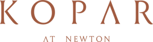 Kopar_at_Newton_logo